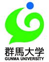 群馬大学 ロゴ